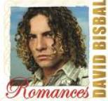 David Bisbal - Romances