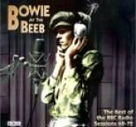 David Bowie - At the Beeb