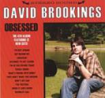 David Brookings - Obsessed