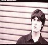David Brookings - Sounds Off