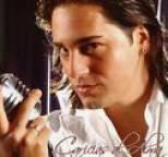 David Bustamante - Caricias al alma