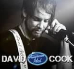 David Cook - American Idol