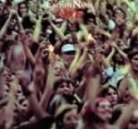 David Crosby - Live