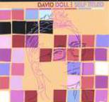 David Doll - David Doll