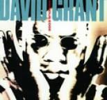 David Grant - Anxious Edge