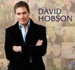 David Hobson - Best of David Hobson
