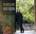 David Hobson - Enchanted Way