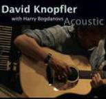 David Knopfler - Acoustic (feat. Harry Bogdanovs)