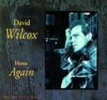 David Wilcox - Home Again