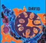 David - David