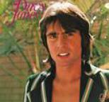 Davy Jones - Davy Jones: Bell Recordings