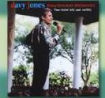 Davy Jones - Daydream Believin' (Hits & Rarities)