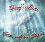 Davy Jones - Swim With The Sharks
