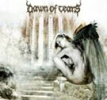 Dawn of Tears - Descent