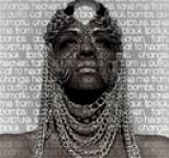 Dawn Richard - Armor On