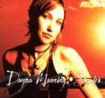 Dayna Manning - Shades