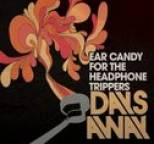 Days Away - Ear Candy for the Head Phone Trippers