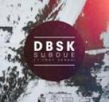 DBSK - Subdue (feat. Troy Denari)