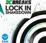 DC Breaks - Lock In / Shakedown