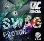 DC Breaks - Swag / Proton