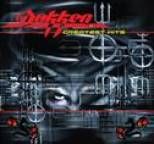 Dokken - Greatest Hits (Re-Recorded / Remastered Versions)