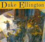 Duke Ellington - The Best Of Duke Ellington