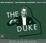 Duke Ellington - The Duke: The Columbia Years (1927-1962)