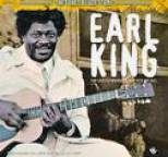 Earl King - The Sonet Blues Story