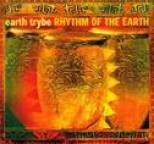 Earth Trybe - Rhythm of the Earth