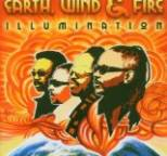 Earth Wind and Fire - Illumination