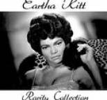 Eartha Kitt - Eartha Kitt