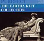 Eartha Kitt - Purrfect - The Eartha Kitt Collection