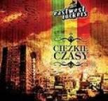 EastWest Rockers - Ci??kie Czasy [kk10]