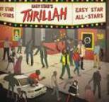 Easy Star All-Stars - Easy Star's Thrillah