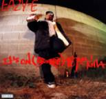 Eazy-E - It's On (Dr. Dre) 187um Killa