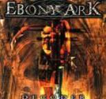 Ebony Ark - Decoder
