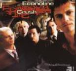 Econoline Crush - The Devil You Know