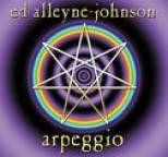 Ed Alleyne-Johnson - Arpeggio