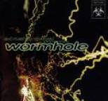 Ed Rush, Optical - Wormhole