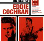 Eddie Cochran - The Best Of Eddie Cochran