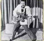 Eddie Cochran - Twin Best Now