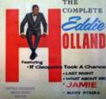 Eddie Holland - The Comple Eddie Holland