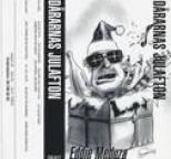 Eddie Meduza - Dårarnas julafton