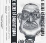 Eddie Meduza - E. Hitler på dansrotundan