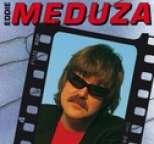 Eddie Meduza - Eddie Meduza