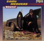 Eddie Meduza - Eddie Meduza's bästa