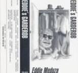 Eddie Meduza - Eddie's garderob
