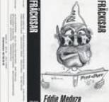 Eddie Meduza - Fräckisar