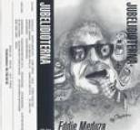 Eddie Meduza - Jubelidioterna