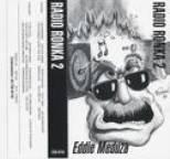 Eddie Meduza - Radio ronka nr. 2